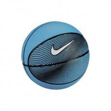 Мяч баскетбольный  Nike BB0499-418 Swoosh