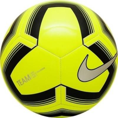 Мяч футбольный  Nike SC3893-703 Pitch Training