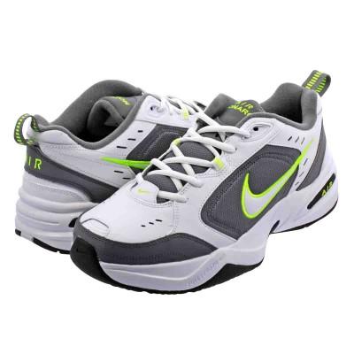 Кроссовки Nike 415445-100 Air Monarch IV