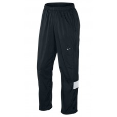 Спортивные брюки Nike 519811-010 WINDFLY PANT