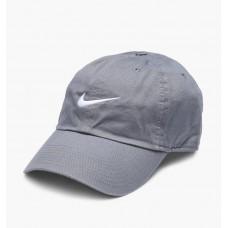 Бейсболка Nike 546126-065 Heritage86-Swoosh