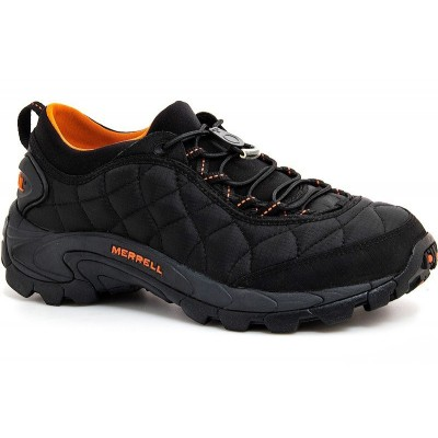 Ботинки 61391 Merrell Ice Cap Moc