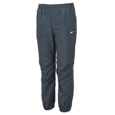 Брюки спортивные детские 625102-084 Nike Mercurial