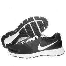 Кроссовки мужские Nike 706583-003 Revolution EU