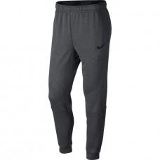Брюки мужские спортивные Nike 860371-071 Dry Training Pants