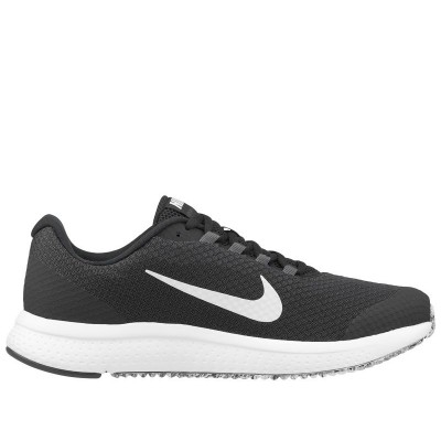 Кроссовки мужские Nike 898464-019 RunAllDay Running Shoe