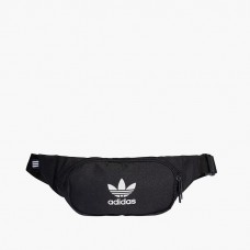 Сумка на пояс DV2400 ADIDAS  ESSENTIAL CROSSBODY