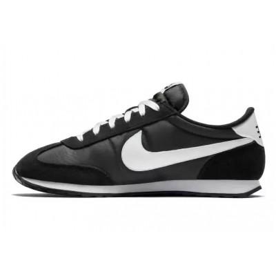 Кроссовки мужские Nike 303992-010 Mach Runner