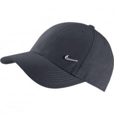 Бейсболка десткая Nike 405043-451  Metal Swoosh Logo