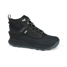 Ботинки мужские Merrell J46125 Thermo Vortex