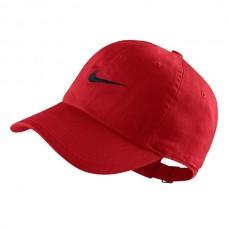 Бейсболка детская Nike 546178-657 New Swoosh Heritage
