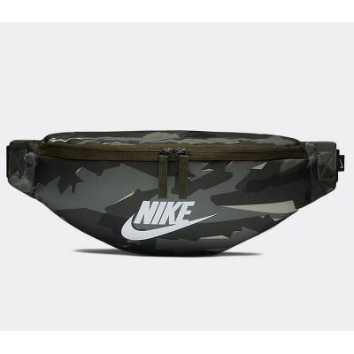Сумка на пояс Nike BA5843-325  Heritage Hip Pack