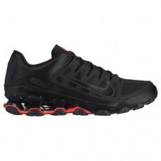 Кроссовки мужские Nike  621716-060 Reax 8 Tr Mesh