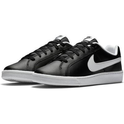 Кроссовки мужские Nike 749747-010 Court Royale Shoe