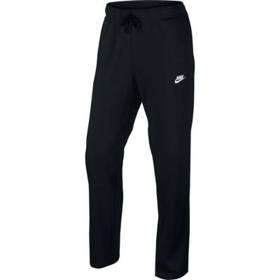 Брюки  Nike 804421-010 Sportswear Pant