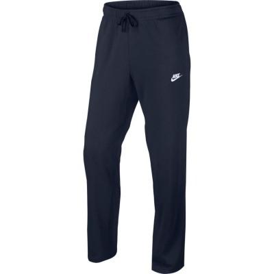 Брюки  Nike 804421-451 Sportswear Pant