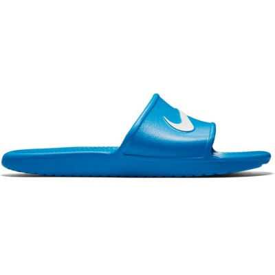 Сланцы мужские Nike 832528-410 Kawa Shower Slide