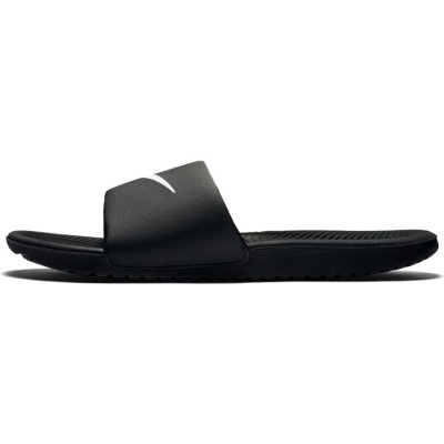 Сланцы мужские Nike 832646-010  Kawa  Sandal