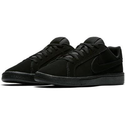 Кроссовки для детей и подростков Nike 833535-001 Court Royale