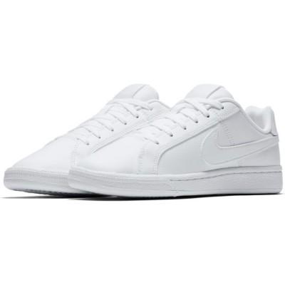 Кроссовки для детей и подростков Nike 833535-102 Court Royale