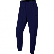 Брюки Nike 860371-492 Dry Training Pants