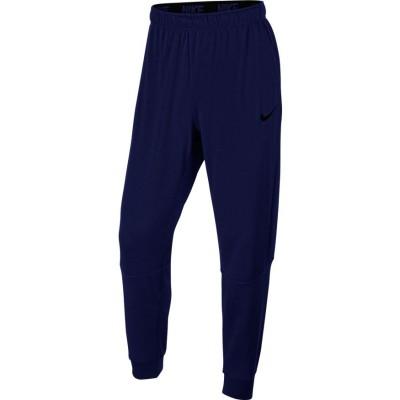 Брюки Nike 860371-492 Dry Training Pants