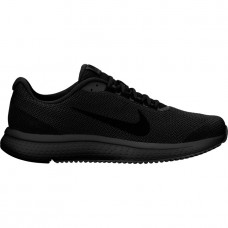 Кроссовки мужские Nike 898464-020 RunAllDay