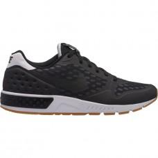 Кроссовки мужские Nike 902818-006  NIGHTGAZER LW SE