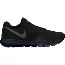 Кроссовки мужские Nike 924204-002 Flex Control II Training Shoe