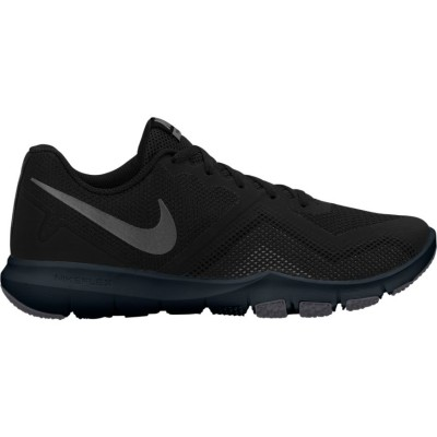 Кроссовки мужские Nike 924204-002 Flex Control II Training Shoe