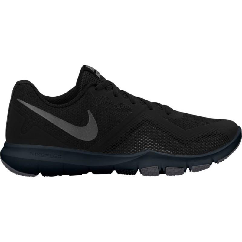 Кроссовки мужские Nike 924204-002 Flex