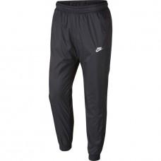 Брюки мужские Nike 927998-060 Sportswear