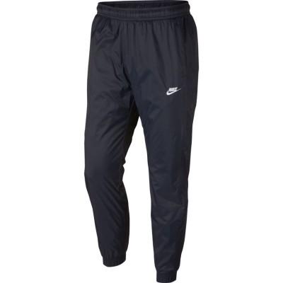 Брюки мужские Nike 927998-475 Sportswear