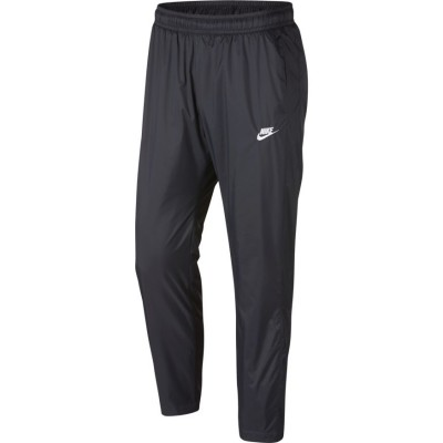 Брюки Nike 928002-060  Sportswear