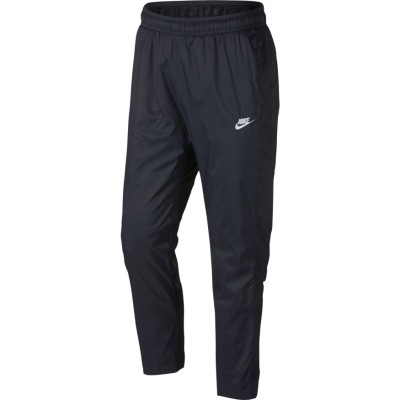Брюки Nike 928002-475 Sportswear