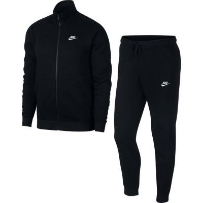 Костюм мужской Nike 928125-010 M NSW CE TRK SUIT FLC