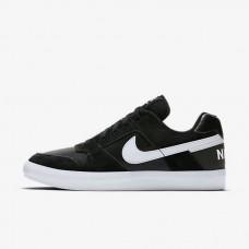 Кроссовки мужские Nike 942237-010 SB Delta Force Vulc Skateboarding