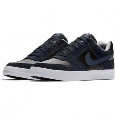 Кроссовки мужские Nike 942237-440 SB Delta Force Vulc Skateboarding