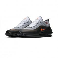 Кроссовки мужские Nike AA2146-001 Air Max Axis