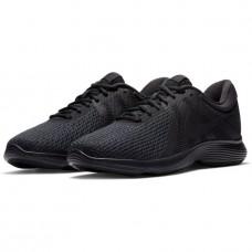 Кроссовки мужские Nike AJ3490-002 REVOLUTION 4