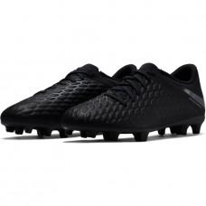 Бутсы мужские Nike AJ4145-001 Hypervenom 3 Club (FG)