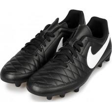 Бутсы мужские Nike AQ7902-017 MAJESTRY FG