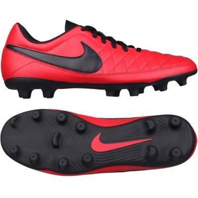 Бутсы мужские Nike AQ7902-600 MAJESTRY FG