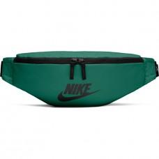 Сумка на пояс BA5750-310 Sportswear Heritage