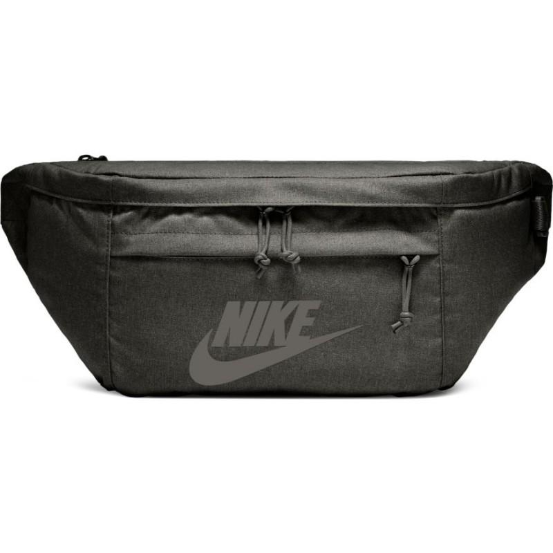 94acbca6 Сумка на пояс Nike BA5751-001 Hip Pack купить недорого с гарантией и ...