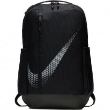 Рюкзак Nike BA5782-010 Nike Vapor Power