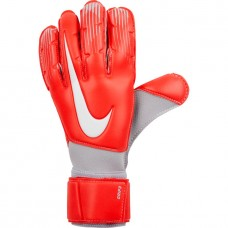 Вратарские перчатки футбольные Nike GS0360-671  Grip3 Goalkeeper