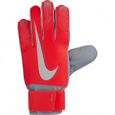 Вратарские перчатки футбольные Nike GS3370-671 Match Goalkeeper