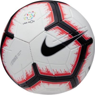 Мяч футбольный Nike SC3314-100 LP NK STRK