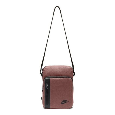 Сумка спортивная Nike BA5268-236  Core Small Items 3.0 Bag